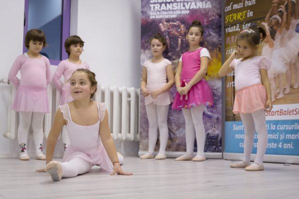 sala_transilvania_balet2