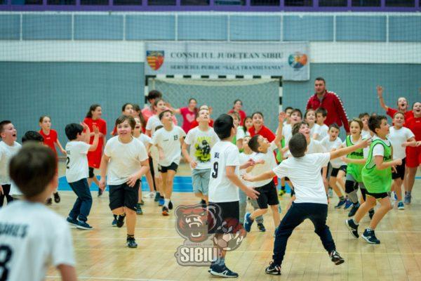 sala_transilvania_handbal1