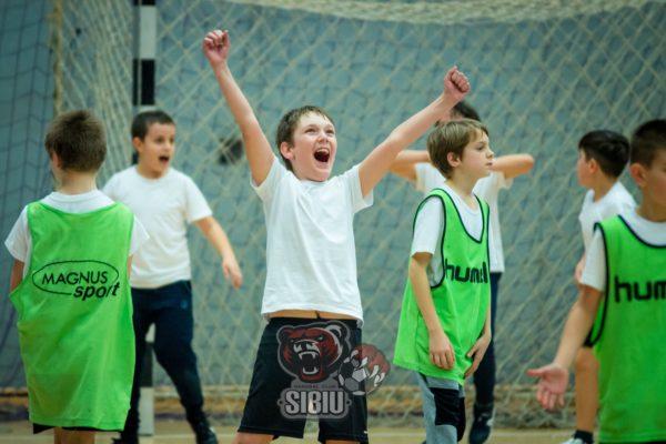 sala_transilvania_handbal3