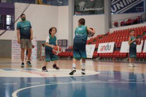Camp baschet Real Betis_2
