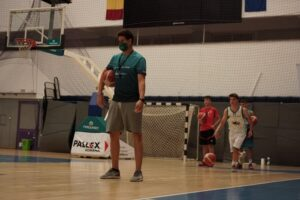 Camp baschet Real Betis_3