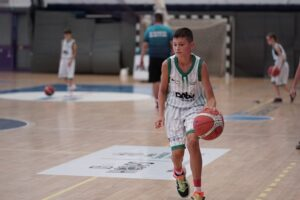 Camp baschet Real Betis_6