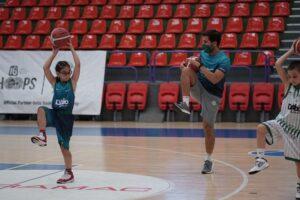 Camp baschet Real Betis_7